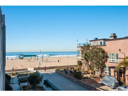 733 Beach Drive Hermosa Beach, CA MLS# SB16007447