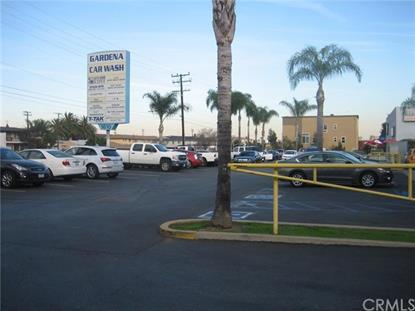 1610 West Artesia Boulevard Gardena, CA MLS# SB16018995