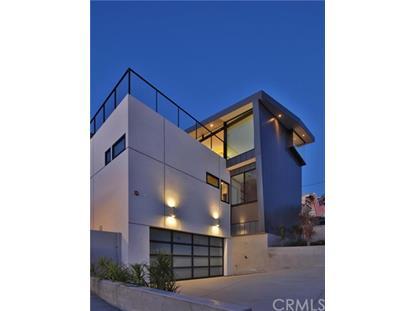 717 24th Street Hermosa Beach, CA MLS# SB16023439