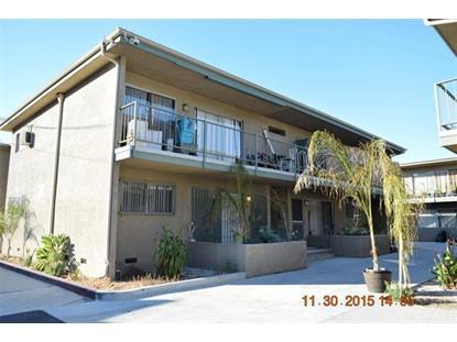 14919 South Normandie Avenue Gardena, CA MLS# SB16023613