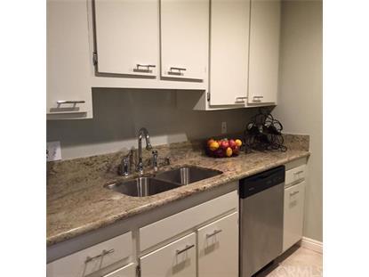 3604 West Estates Lane Gardena, CA 90247 MLS# SB16027968