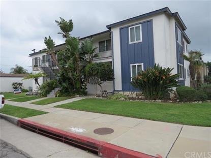 1042 East Imperial Avenue El Segundo, CA MLS# SB16047553