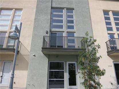 1504 West Artesia Square Gardena, CA 90248 MLS# SB16051545