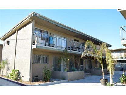14919 South Normandie Avenue Gardena, CA MLS# SB16059588