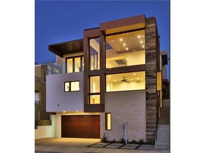 1500 Hermosa Avenue Hermosa Beach, CA MLS# SB16061752
