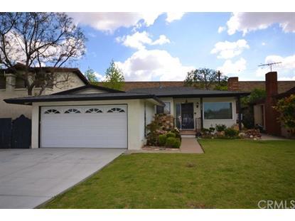 16114 Bonsallo Avenue Gardena, CA 90247 MLS# SB16066065