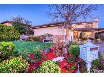 702 Redwood Avenue El Segundo, CA MLS# SB16074623