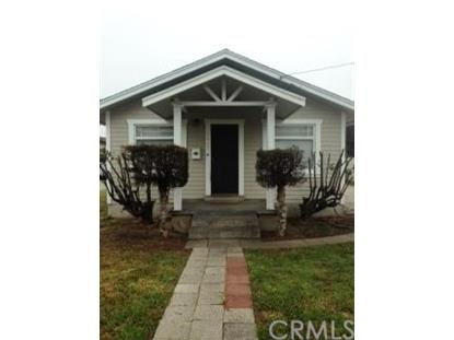 16417 South Dalton Avenue Gardena, CA 90247 MLS# SB16077135