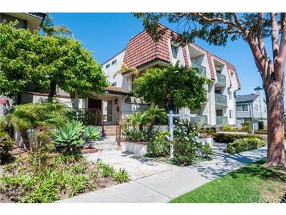 215 West Palm Avenue El Segundo, CA MLS# SB16083160