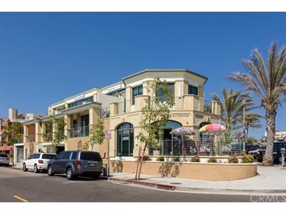 205 Pier Avenue Hermosa Beach, CA MLS# SB16084388