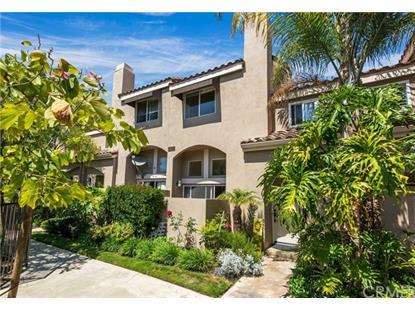 1337 East Grand Avenue El Segundo, CA MLS# SB16088549
