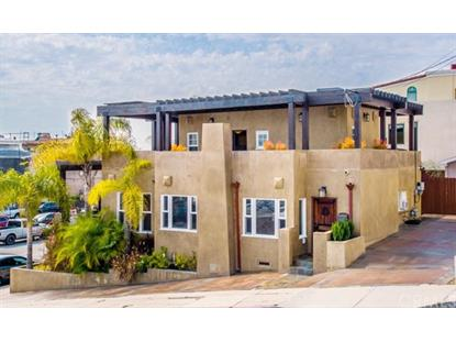 101 16th Street Hermosa Beach, CA MLS# SB16090323