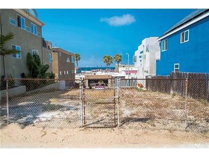 1121 Manhattan Avenue Hermosa Beach, CA MLS# SB16090481
