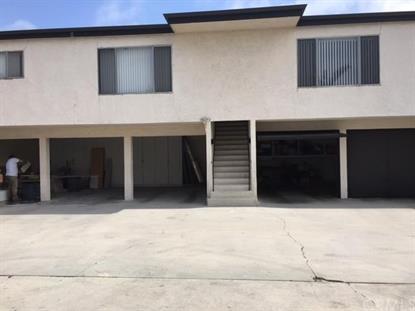 16014 South Dalton Avenue Gardena, CA 90247 MLS# SB16107896