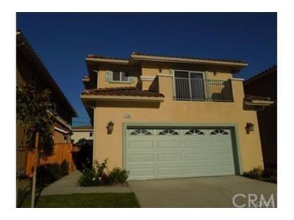 17306 South Magnolia Way Gardena, CA 90247 MLS# SB16108624