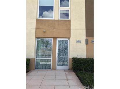 1602 Artesia Square Ave  Gardena, CA 90248 MLS# SB16109456