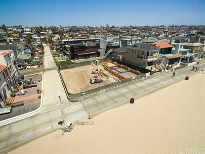 1942 The Strand  Hermosa Beach, CA MLS# SB16130896