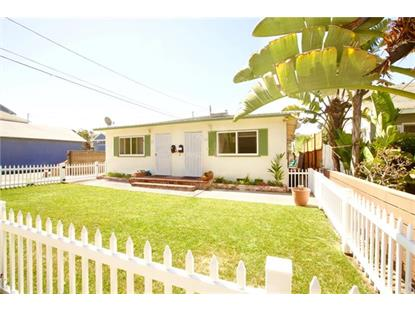 120 W Walnut Avenue El Segundo, CA MLS# SB16157596
