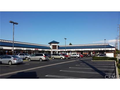 18529 S Western Avenue Gardena, CA 90248 MLS# SB16176792
