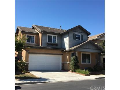 13837 Emerald Lane Gardena, CA 90247 MLS# SB16178535