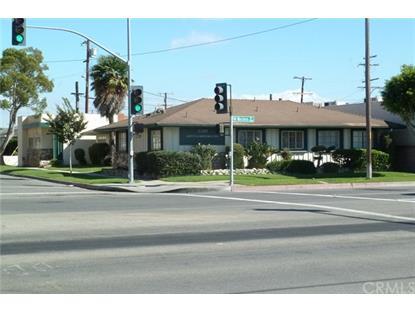 15300 S Western Avenue Gardena, CA 90249 MLS# SB16732850