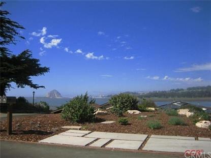 1120 Pasadena Los Osos, CA MLS# SC1049990