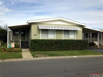 633 Ramona Avenue Los Osos, CA MLS# SC1050040