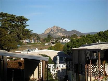 633 Ramona Avenue Los Osos, CA MLS# SC1050455