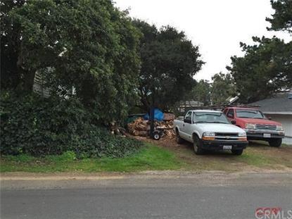 1821 Pine Avenue Los Osos, CA MLS# SC1050605