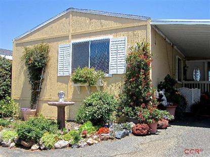 1701 Los Osos Valley Road Los Osos, CA MLS# SC1056116