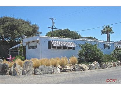 1701 Los Osos Valley Road Los Osos, CA MLS# SC1056215
