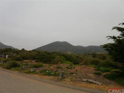 1104 17th Street Los Osos, CA MLS# SC1060182