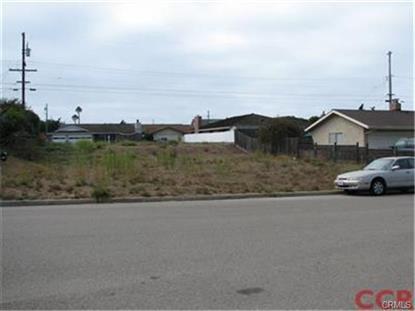 2193 El Dorado Street Los Osos, CA MLS# SC147439