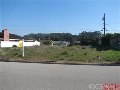 2186 Fresno Street Los Osos, CA MLS# SC172857