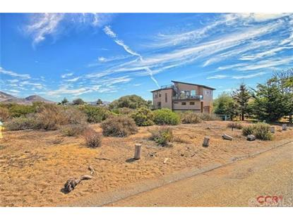 1104 17th Street Los Osos, CA MLS# SC200764