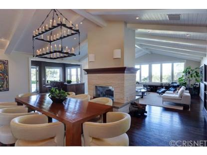 4013 Cody Road Sherman Oaks, CA MLS# SR13039611