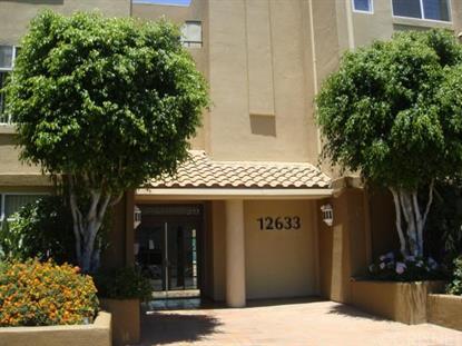 12633 Moorpark Street Studio City, CA MLS# SR13127087
