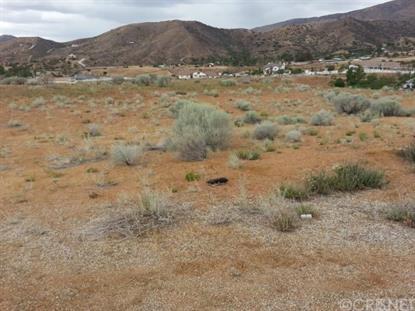 4108 West Pelona Canyon Rd Road Acton, CA MLS# SR14111164