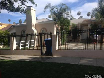 14738 Sylvan Street Van Nuys, CA MLS# SR14120252
