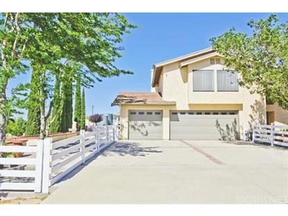 49802 300th Street Lancaster, CA MLS# SR14120569