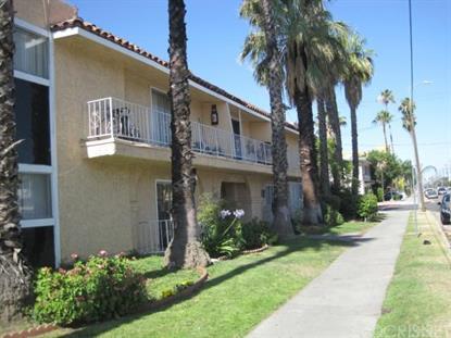 13354 Vanowen Street Van Nuys, CA MLS# SR14152594