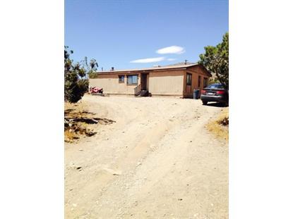5821 Braeloch Street Acton, CA MLS# SR14160834