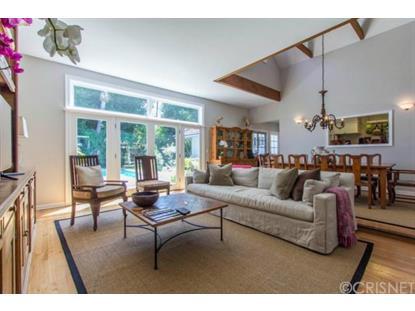 6638 Blucher Avenue Van Nuys, CA MLS# SR14175486