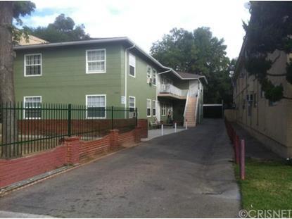 14217 Vanowen Street Van Nuys, CA MLS# SR14179429