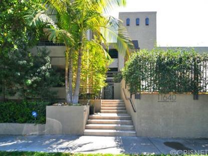 11640 Woodbridge Street Studio City, CA MLS# SR14186647