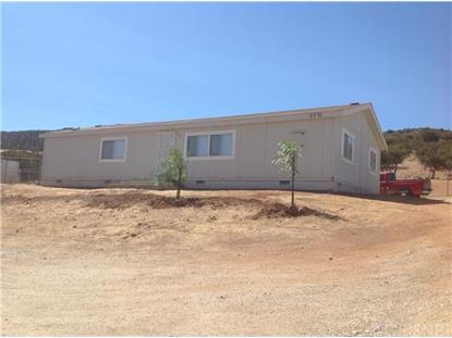 6332 Escondido Canyon Road Acton, CA MLS# SR14194594