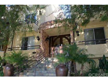 4128 Whitsett Avenue Studio City, CA MLS# SR14195158