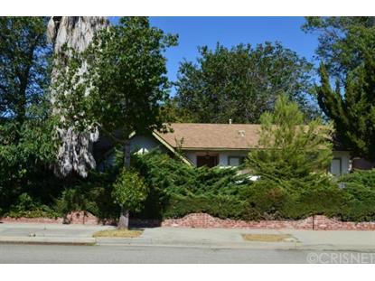 2884 Kadota Street Simi Valley, CA MLS# SR14197753