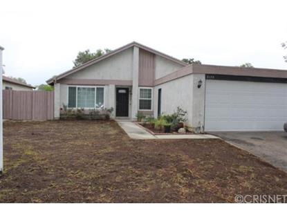 2150 Sequoia Avenue Simi Valley, CA MLS# SR14198141