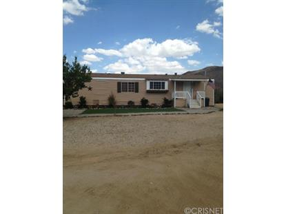 32747 Angeles Forest Acton, CA MLS# SR14199688